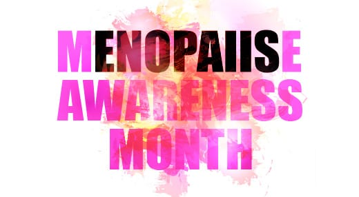 LTM-Awareness-Month-Sept-19