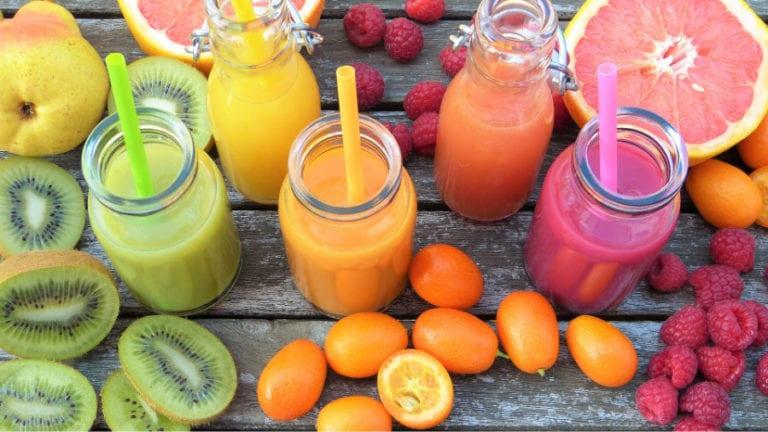 Zest Natural Health